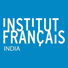 French Institute in India